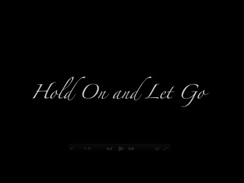 When to Hold On, and When to Let Go — Announcing our Third Annual Alexander Phillips Arete Award
