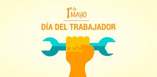 Cafe Democracia Global, 1 de Mayo, Dia del Trabajador — ¿Cómo podemos asegurar que cada trabajador sea valorado y tratado con dignidad?