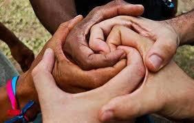 Socrates Cafe June 26 ¿Cómo enfrentamos y superamos el racismo? How do we confront and overcome racism?